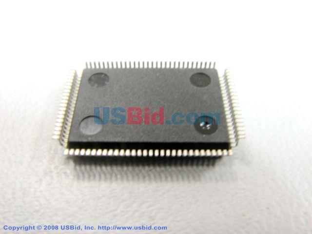 XC95108-7PQ100C photos