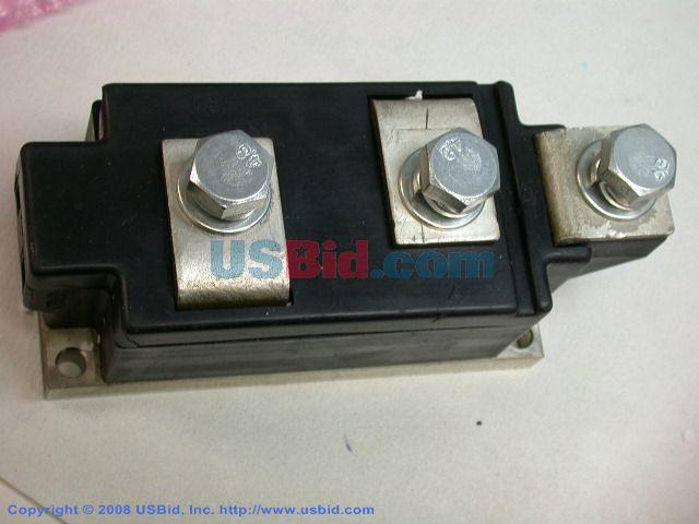 IRKD60016