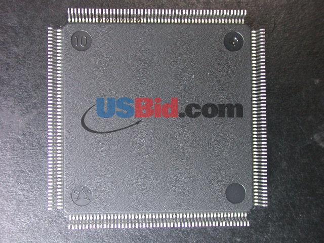 XC5210-4PQ208C photos