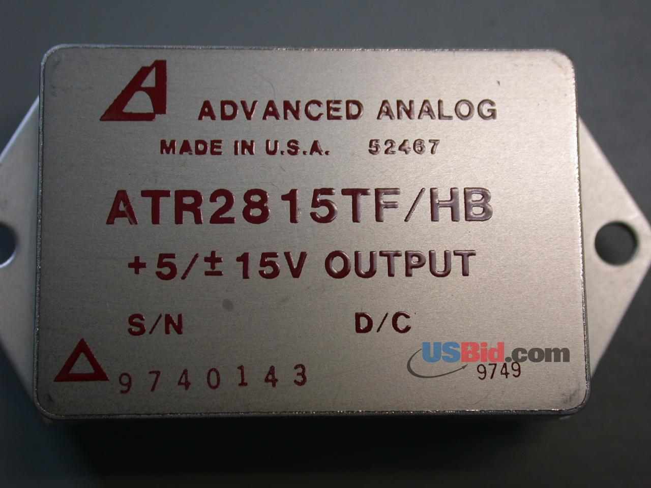 ATR2815TFHB