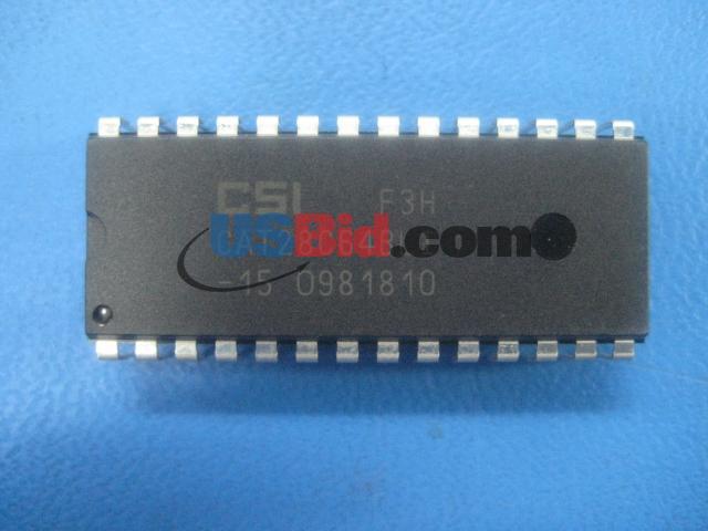 CAT28C64BLI-15 photos