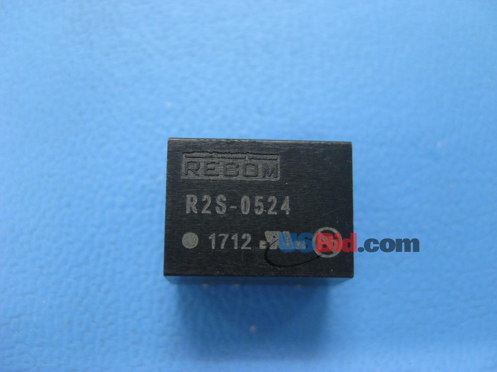 R2S-0524