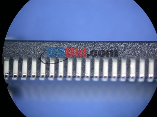 XC4005E-2PQ100C photos