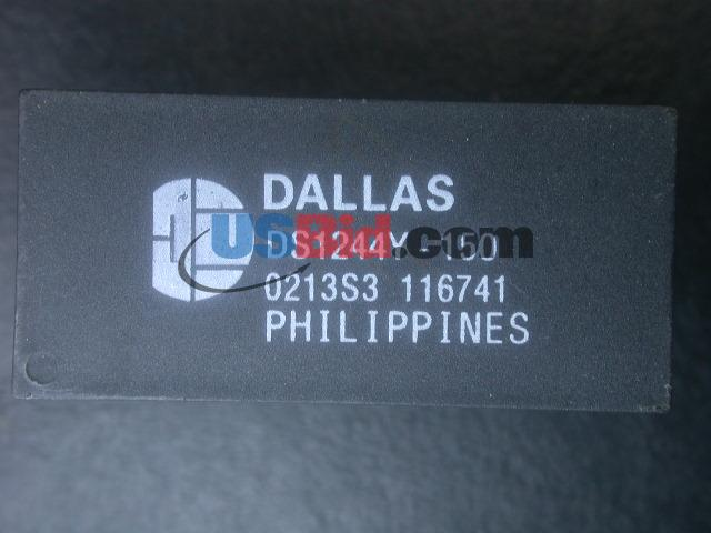 DS1244Y150