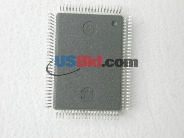 EPM7128SQC100-7 photos