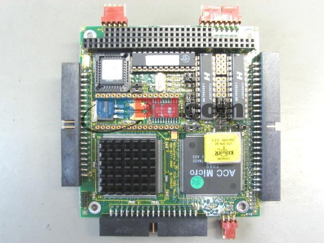 PCM-586-133-32M-ST photos