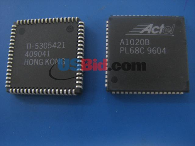 A1020B-PL68C photos