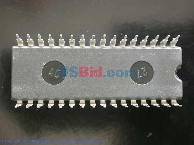 HM628512BLP-5SL photos