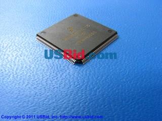 MC68302AG16C