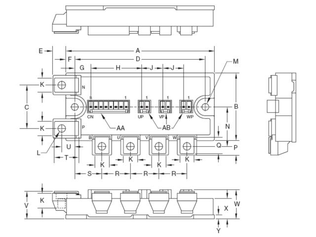 CM75TL-24NF