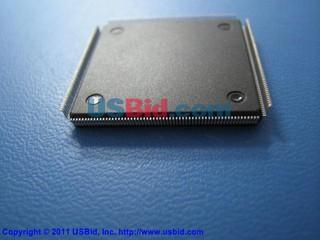 XC5210-6PQ240C photos