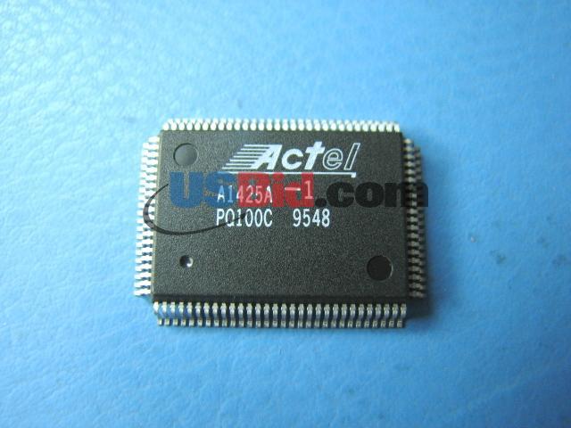 A1425A-1PQ100C photos