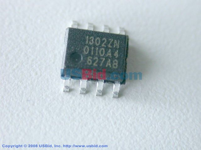 DS1302ZN photos