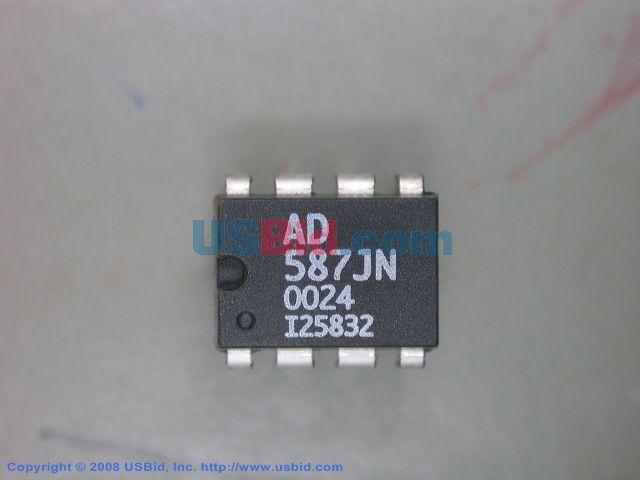 AD587JN photos