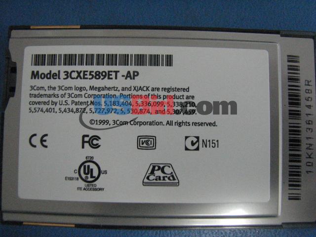 3CXE589ET-AP