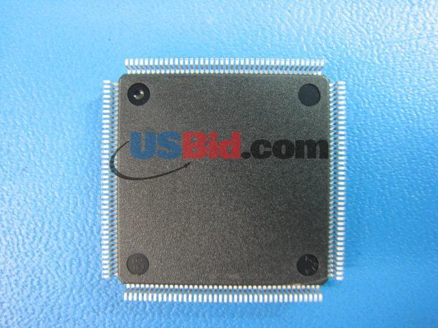 XC4010E-2PQ160I photos