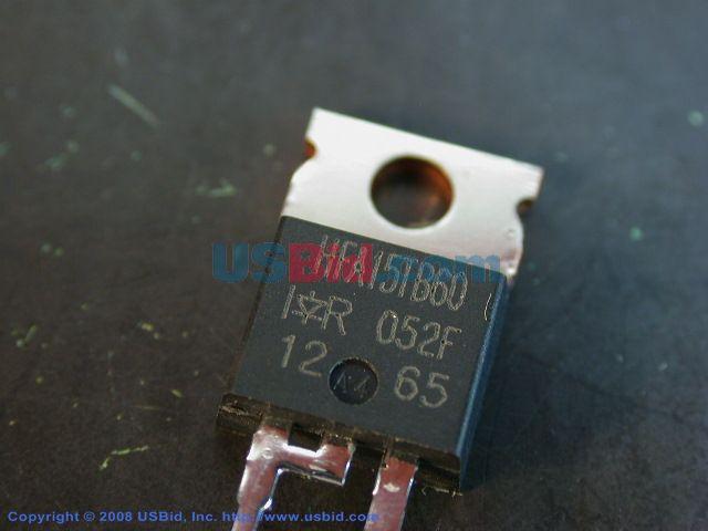 HFA15TB60
