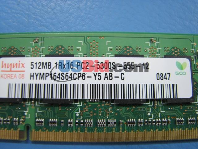 HYMP164S64CP6-Y5