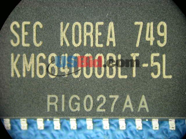 KM684000BLT-5L photos