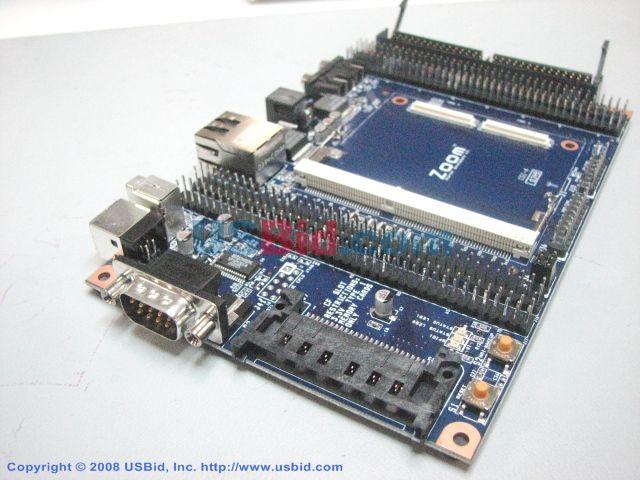 SDK-LH7A400-10-6416