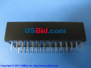 DS1230Y-120 photos