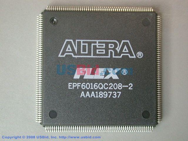 EPF6016QC2082 photos