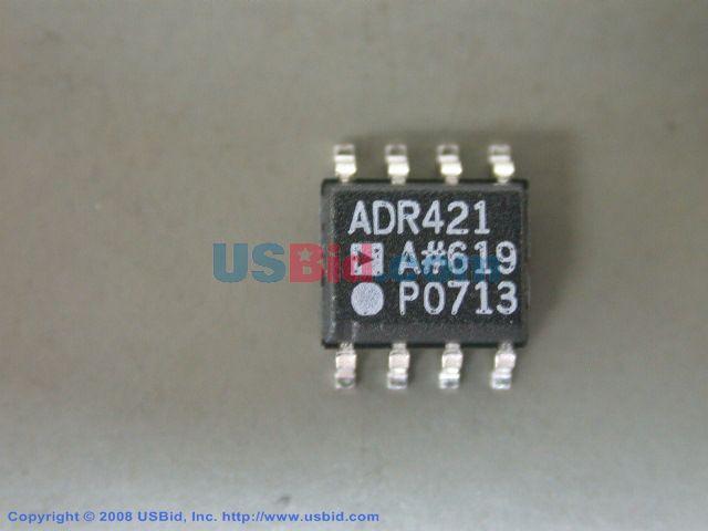 ADR421AR photos