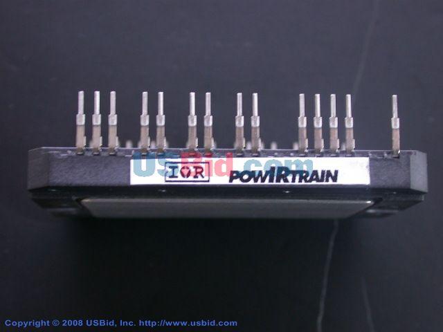 IRPT1059A