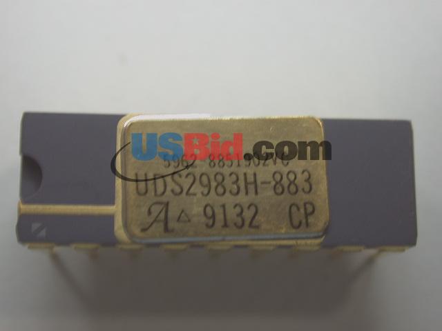 59628851902VC