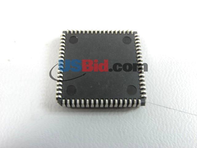 MC68EC000FN8 photos