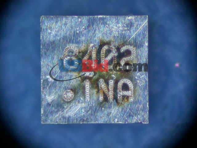 SI8402DB-T1-E1 photos