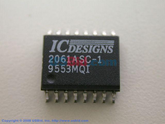 ICD2061ASC1