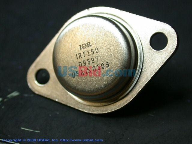 IRF150
