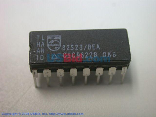 82S23BEA photos