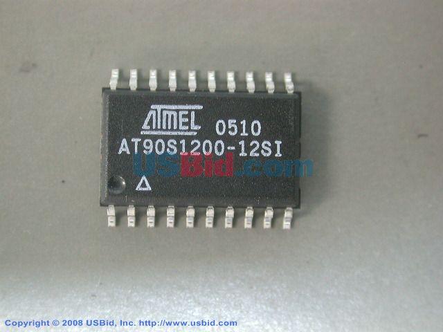 AT90S120012SI