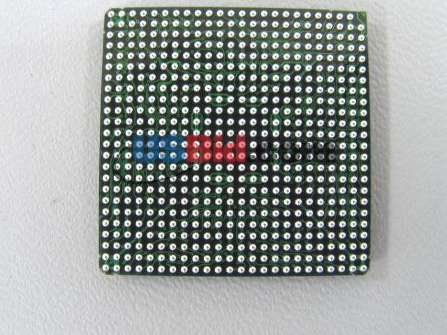 XC2V1000-4BG575I photos
