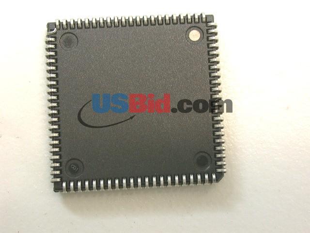 XCS10XL-4PC84C photos