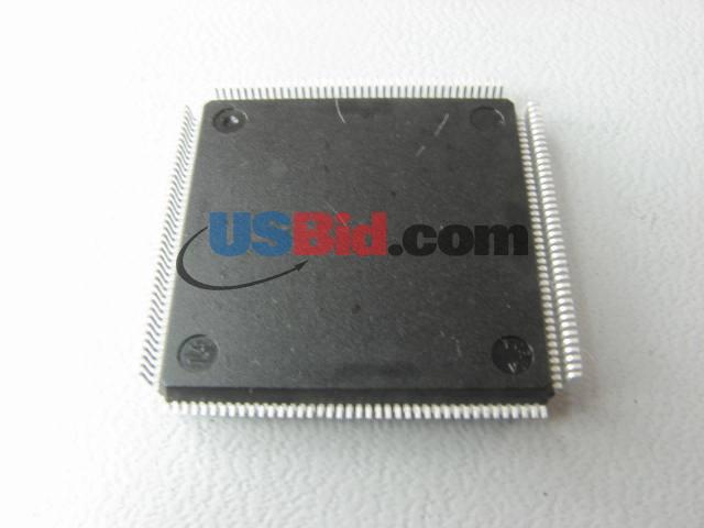 XC4010E-3PQ160I photos