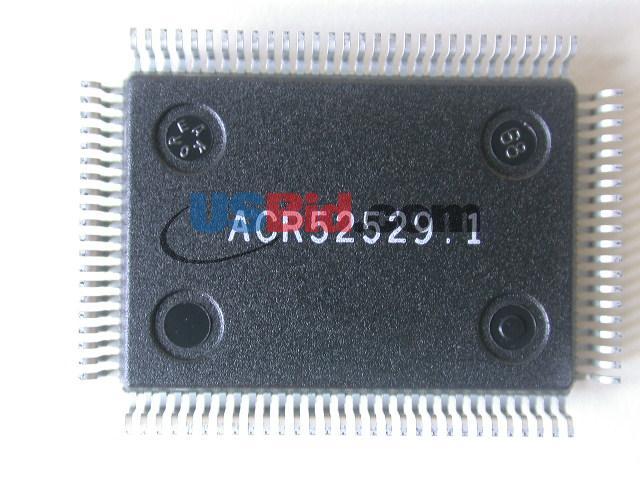A1225XL-PQ100C photos