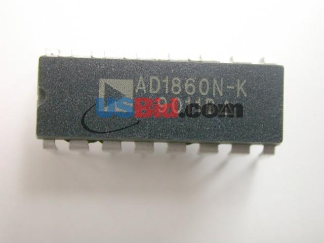 AD1860NK photos