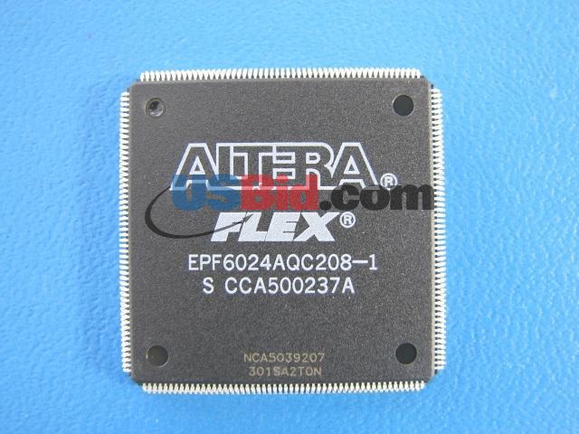 EPF6024AQC2081 photos