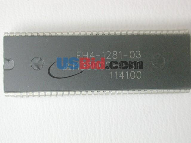 M38002E4SP