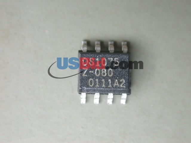 DS1075Z-80 photos