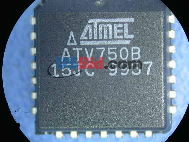 ATV750B-15JC photos