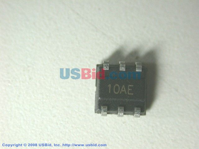 DS2405 Addressable Switch