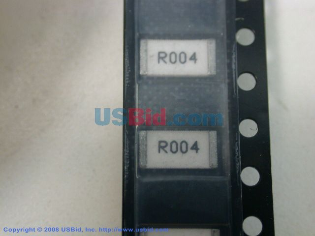 LRF251201R004J