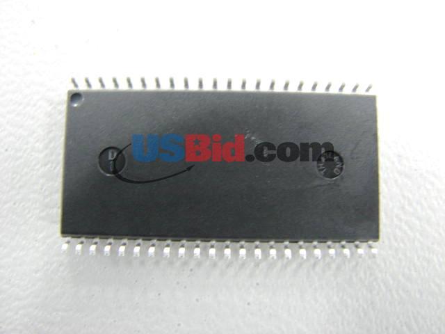 AM29F200BB-90SI photos