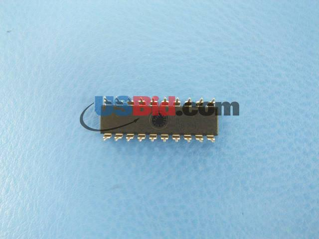 UDN2987A6T