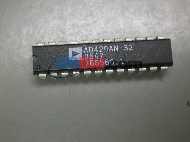 AD420AN32 photos