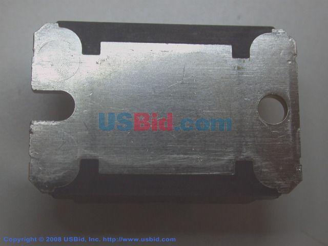 MSD50-1200